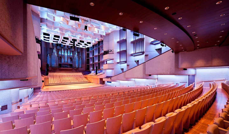 CFJ_QPAC_Concert-07_MEDRES.jpg