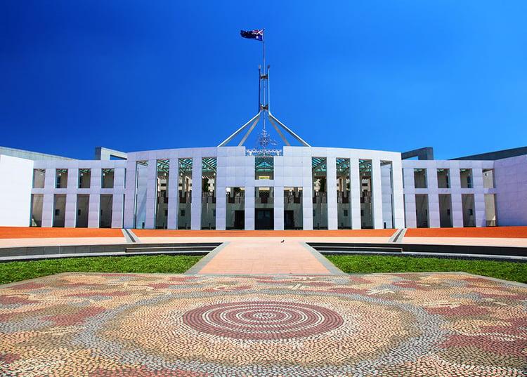 Canberra-Parliament.jpg