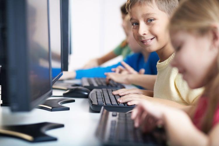 Education_School_Children_LARGE.jpg