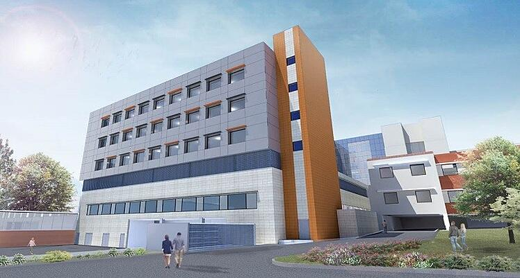 Hollywood Private Hospital.jpg