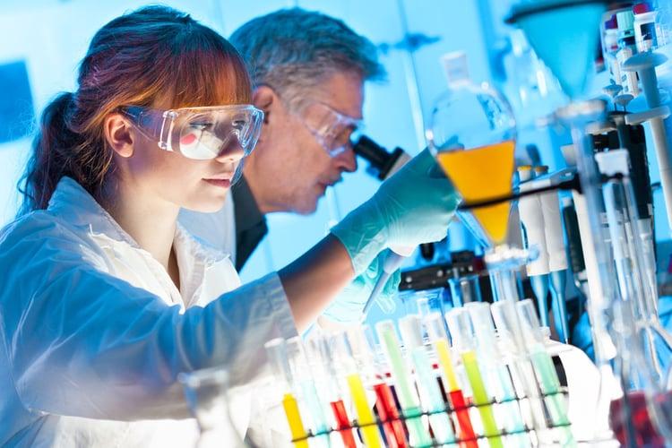 Laboratory-Image.jpg