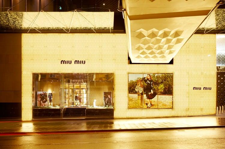 NSW Miu Miu High Res.jpg