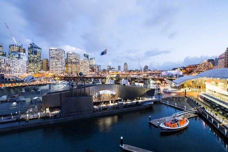NSW RAN image.jpg