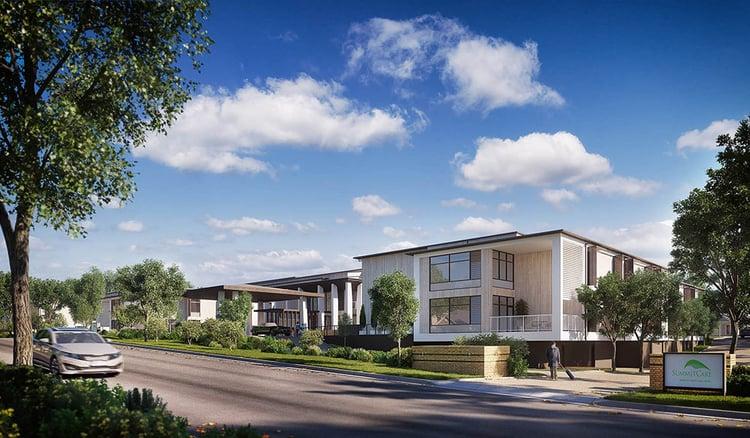 NSW_Summitcare-Baulkham-Hills-1.jpg