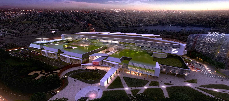 New-Royal-Adelaide-Hospital.jpg