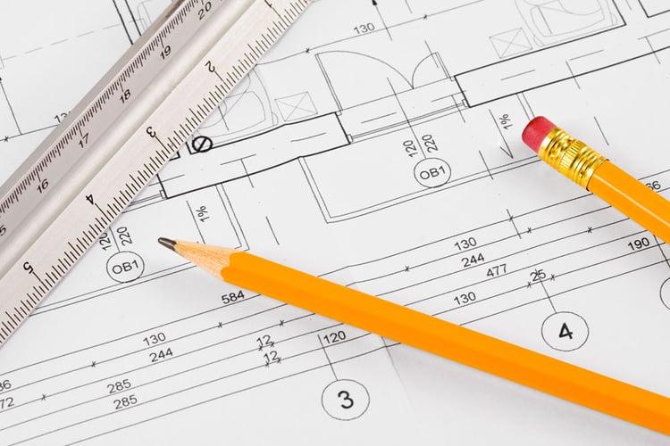 Plans_Drawings_ScaleRuler_BluePrint.jpg