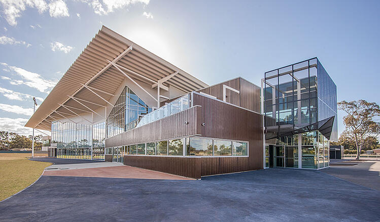 Port-Augusta-Central-Oval-Sporting-complex.jpg