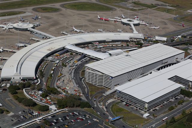 QLD_BrisbaneAirport1_Aviation.jpg