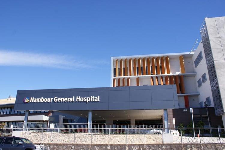 QLD_Nambour-General-Hospital.jpg