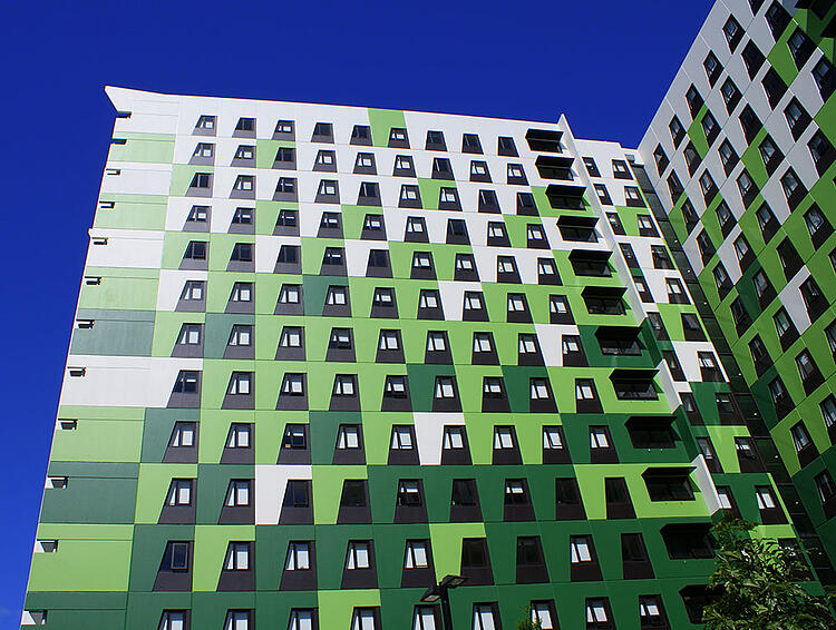 QLD_Southbank-Student-Accommodation_lowres.jpg