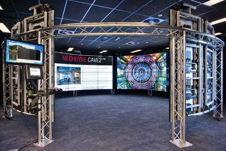 QLD_USC_EningeeringHub_InteriorScreens.jpg