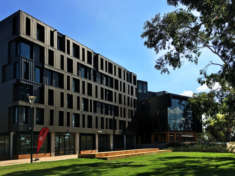 RMIT_studentaccommodation1387.jpg