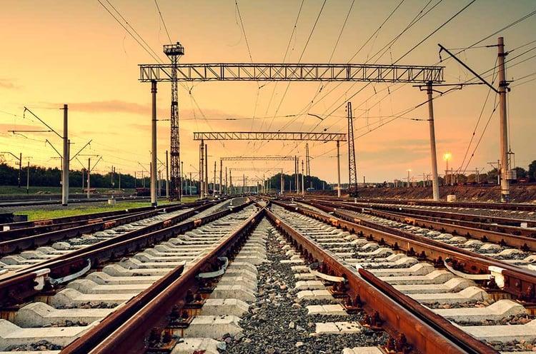 Rail_Infrastructure.jpg