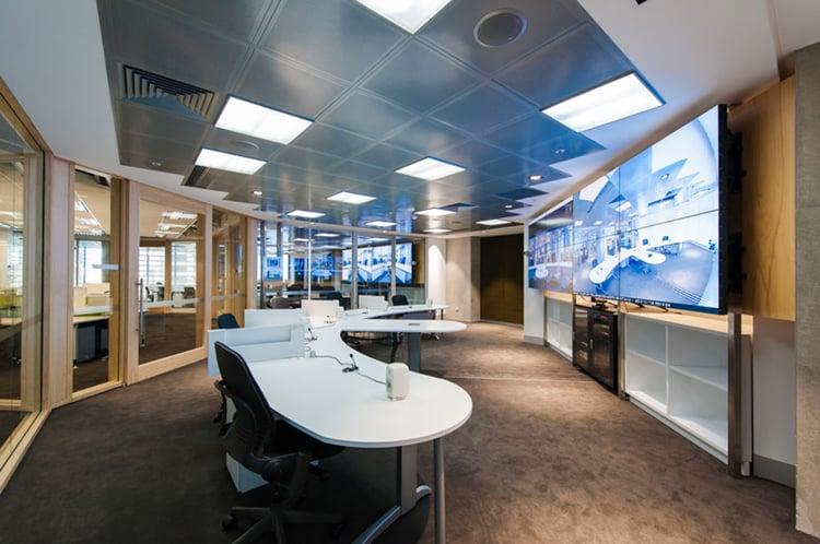 Santos-Collaboration-Centre.jpg