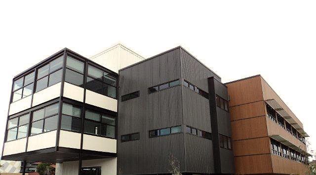 VIC_StLeonardsCollege_buildingsfiltered.jpg