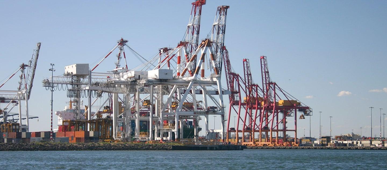 Webb-Dock-West.jpg
