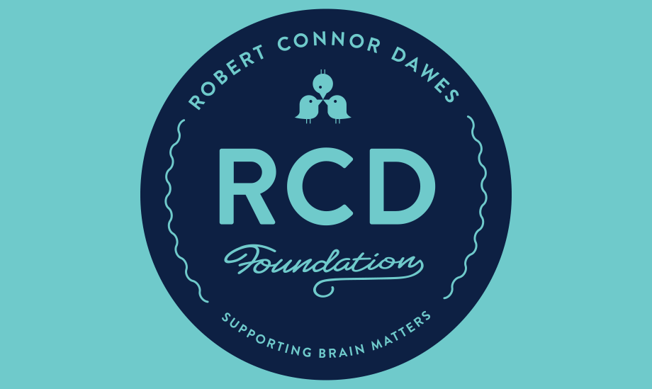RCD-Foundation-