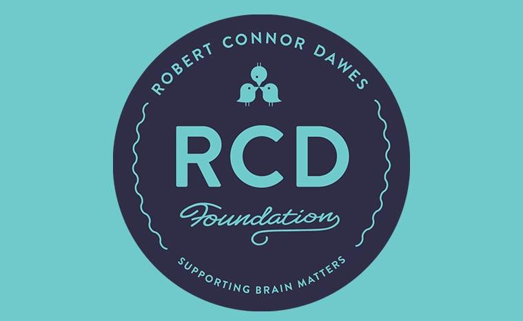 RCD-Image--News