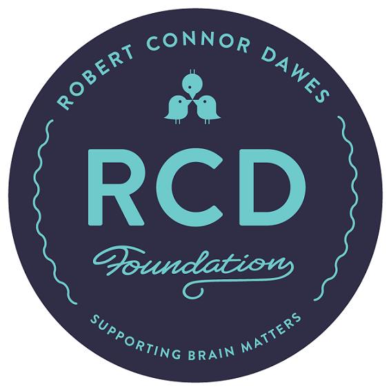 RCDFoundation-Primary-Web-Retina-2.png