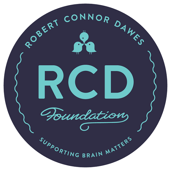 RCDFoundation-Primary-Web-Retina-2.png