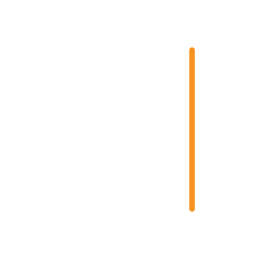 Residential-Icon-White.png