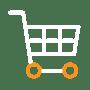 Retail-Icon-White.png