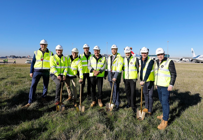 Sod-Turning--FOR Website