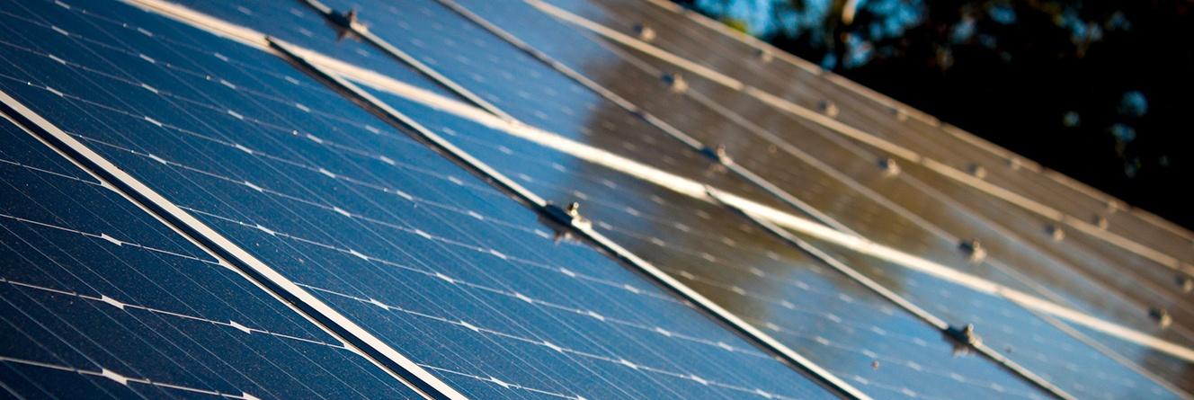 Solar-Pannel-Banner-2.jpg