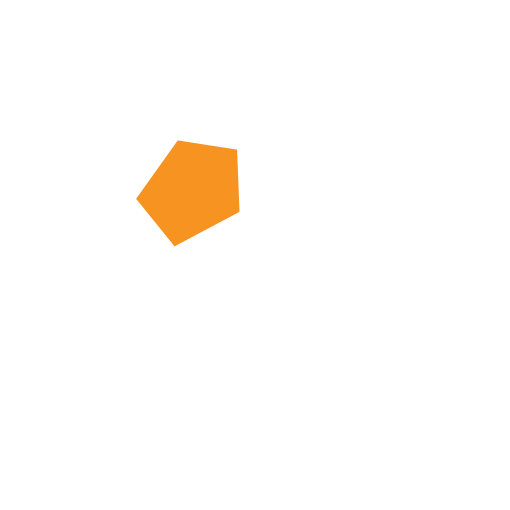 Sport-Icon-White.png