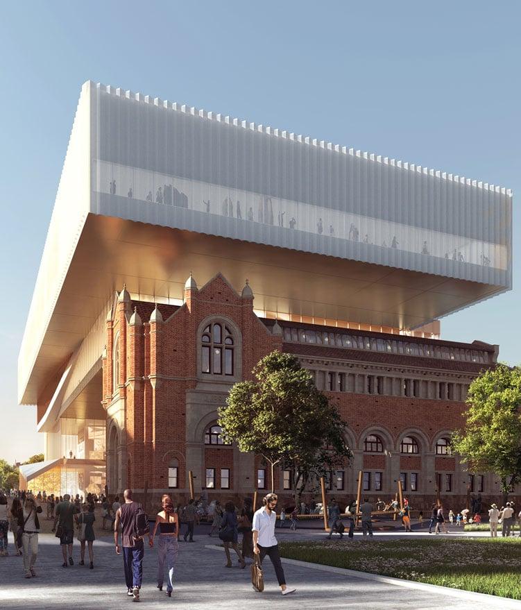 Story-New-WA-Museum-1