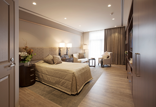 Summitcare-Baulkham-Hills---Bedroom-double_0101mag---web.png