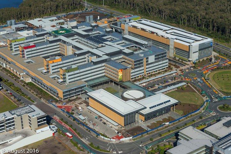Sunshine Coast Uni Public-1.jpg