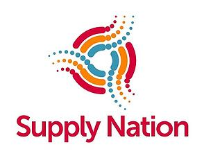 Supply Nation Logo FOR WEB