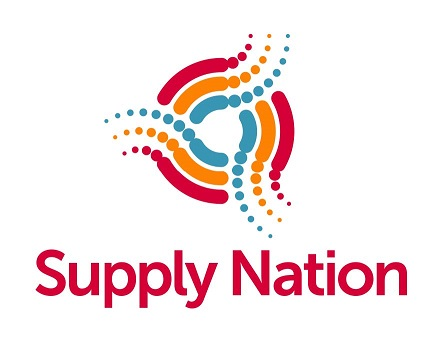 Supply Nation Logo FOR WEB