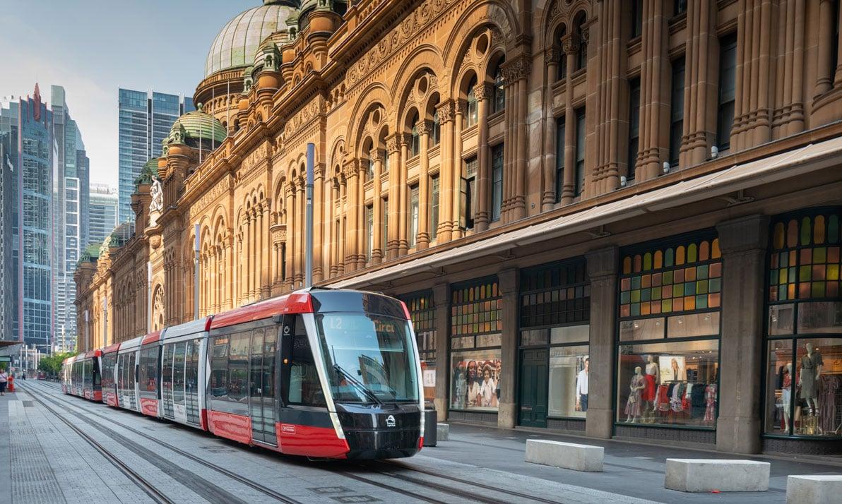 Sydney-Light-Rail-FOR-WEB-1