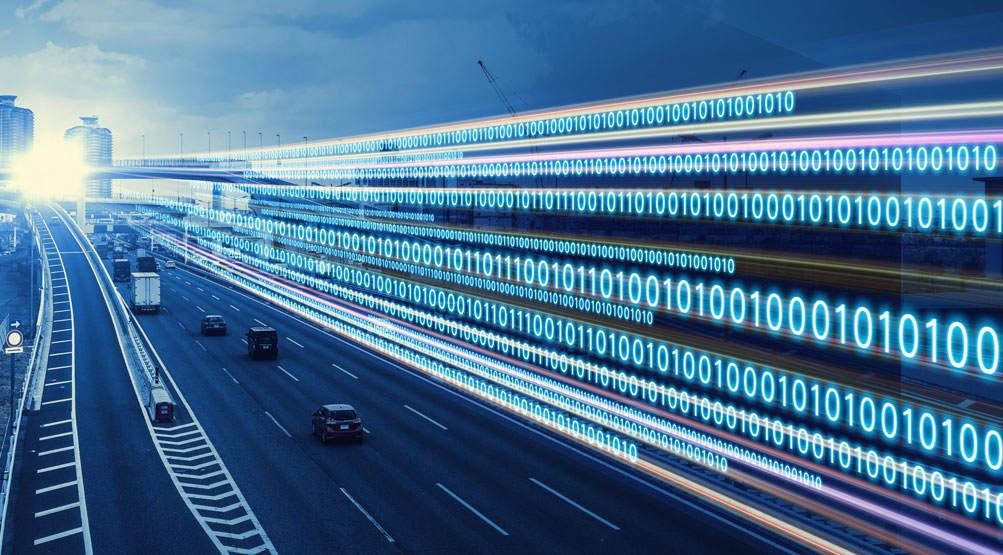 Tech-Highway-FOR-WEB-1