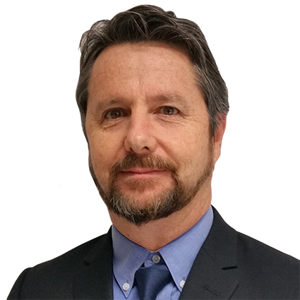 Vernon Houston, Associate, New South Wales