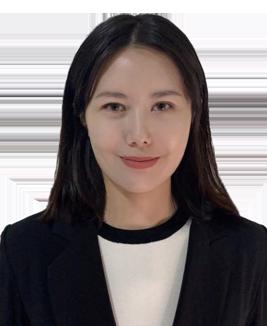 Vivian Huang – VIC cadet Web