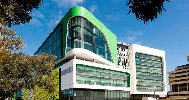 WA-PCH-Perth-Children's-Hospital-FOR-WEB