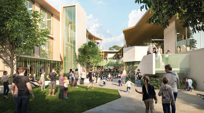 fortitude-valley-aartist-impression