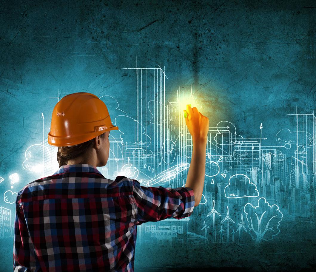 Digital-Engineering-Image-FOR-WEB