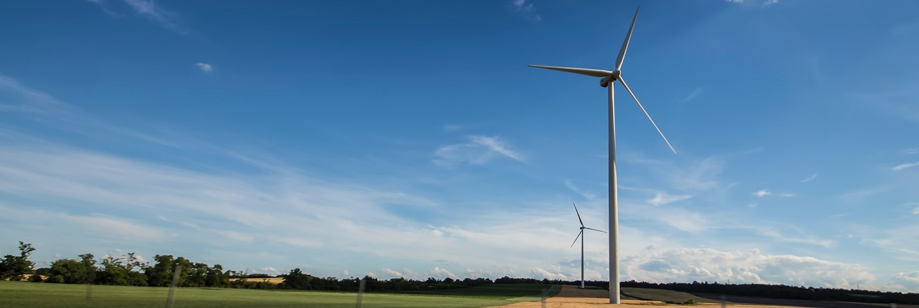 Melbourne University Wind Turbine Feasibility Assessment